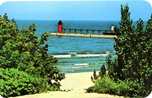 JTOPC-Pier-Pier-from-the-Bluff-1970s-1500