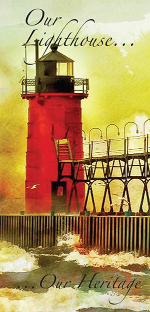 lighthouse-brochure-cover-sml