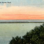 JTOPC-Pier-Pier-at-Sunset-1920s