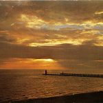 JTOPC-Pier-Pier-at-Sunset-1960s